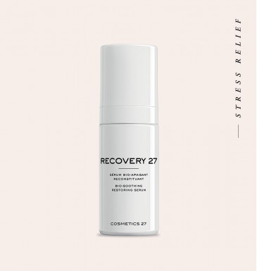 Recovery 27